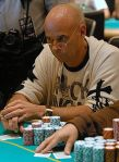 Poker Guy Laliberte