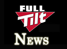 Full Tilt US Refunds