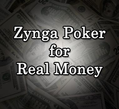 Zynga poker earn gold
