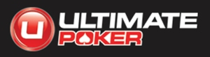 Ultimate Poker comes to Nevada